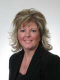 Cindy Gynane, Bridgenorth Real Estate