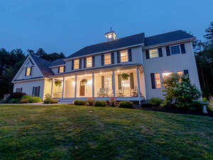 Featured Property in Berwick, ME 03901