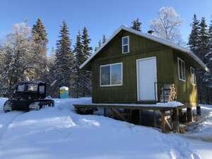Homes for Sale Remote AK   Remote Real Estate   Homes & Land®