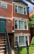 Rental Homes for Rent, ListingId:64298260, location: 2420 West Taylor Street Chicago 60612