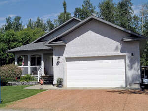 Featured Property in Gunn, AB T0E 0A1