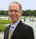 Frank DeStefano, Osterville Real Estate