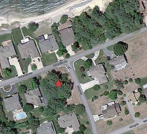 Featured Property in Dagsboro, DE 19939