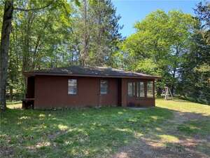 Real Estate for Sale, ListingId: 61817228, Holcombe WI  54745