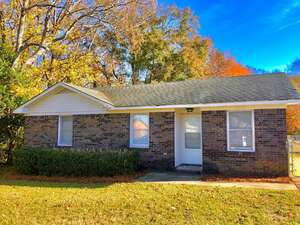 Real Estate for Sale, ListingId: 62216885, Dalzell SC  29040