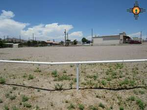 Real Estate for Sale, ListingId: 59304332, Truth or Consequences NM  87901