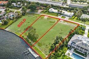Real Estate for Sale, ListingId: 65054805, North Palm Beach FL  33410