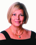 Peggy S. Lotz, Naples Real Estate