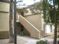 Rental Homes for Rent, ListingId:65412731, location: 600 W GROVE PKWY -- Tempe 85283