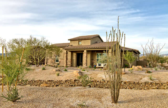 New Construction For Sale 3718sf Scottsdale Az Homes Land
