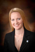 Melissa Stalzer, Orange City Real Estate
