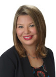 Mandy Pickerill, Frisco Real Estate