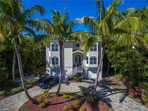 Real Estate for Sale, ListingId: 61658366, Captiva FL  33924