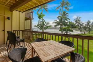 Real Estate for Sale, ListingId: 62447486, Kapaa HI  96746