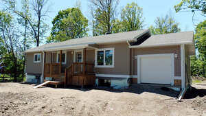 Featured Property in Arnprior, ON K7S 3G8