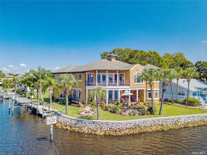 Featured Property in Homosassa, FL 34448