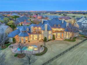 Strange Homes For Sale Oklahoma City Ok Oklahoma City Real Estate Download Free Architecture Designs Embacsunscenecom