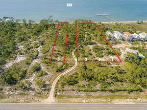 Real Estate for Sale, ListingId: 44244563, St George Island, FL  32328