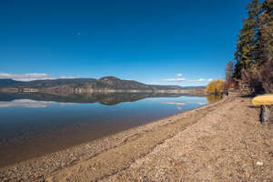 Featured Property in Penticton, BC V2A 8T7