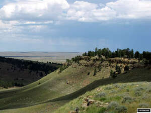 Featured Property in Natrona, WY 82646
