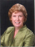 Pam Gordon, Sanford Real Estate