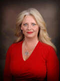 Michelle Lockhart, Augusta Real Estate