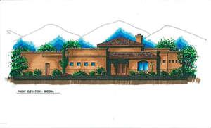 Real Estate for Sale, ListingId: 53376412, Vail, AZ 85641