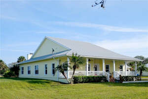 Featured Property in Fort Pierce, FL 34981