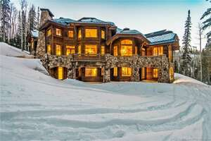 Real Estate for Sale, ListingId: 44571017, Park City UT  84060