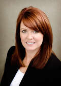 Lara Holbrook, Hickory Real Estate