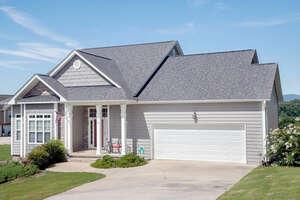 Homes For Sale La Fayette Ga La Fayette Real Estate Homes Land