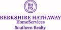 Berkshire Hathaway Home Services Southern Realty, Crossville TN