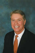 Tim Norris, Santa Rosa Beach Real Estate, License #: 486473
