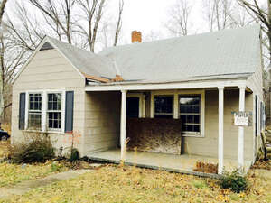 Featured Property in Chase City, VA 23924