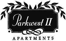 Apartments for Rent, ListingId:7139182, location: 8 Park Place Hattiesburg 39402