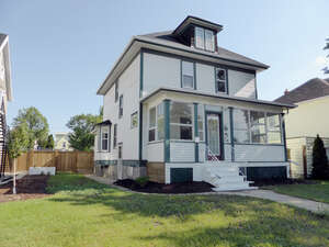 Featured Property in Moose Jaw, SK S6H 2C2