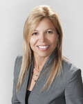 Lucy Continelli, St Catharines Real Estate