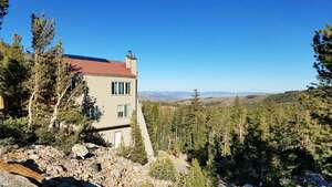 Real Estate for Sale, ListingId: 61590838, Bridgeport CA  93517