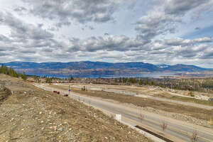 Featured Property in Kelowna, BC V1W 5H6