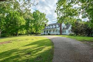 Homes for Sale in Oktibbeha County, MS   Homes & Land ®
