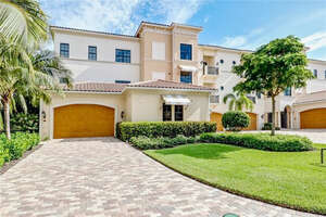 Featured Property in Miromar Lakes, FL 33913