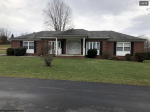 Homes For Sale Buckhannon Wv Buckhannon Real Estate Homes Land