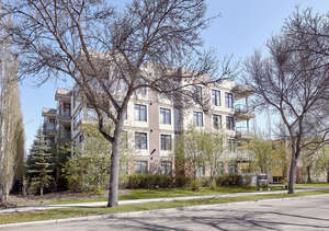 Featured Property in Edmonton, AB T6H 2C2