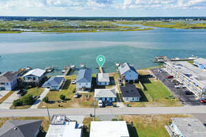 Real Estate for Sale, ListingId: 61404231, Topsail Beach NC  28445