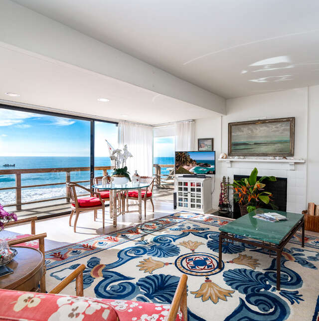 Rental Homes for Rent, ListingId:56920851, location: 21506 Pacific Coast Hwy Malibu 90265