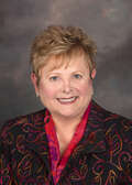 Carol Jean Sheil, Winter Haven Real Estate