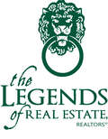 The Legends of Real Estate, Jacksonville FL