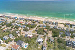 Real Estate for Sale, ListingId: 65286113, Surf City NC  28445
