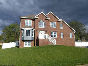 Real Estate for Sale, ListingId: 44947989, Morgantown, WV  26508
