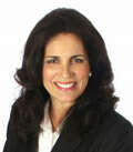Olive Belcher, Boca Raton Real Estate
